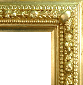 gallery-picture-frames-acanthus-gold-finish