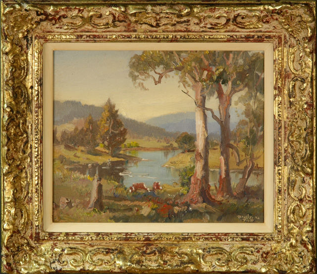 gallery-picture-frames-boudin_ll