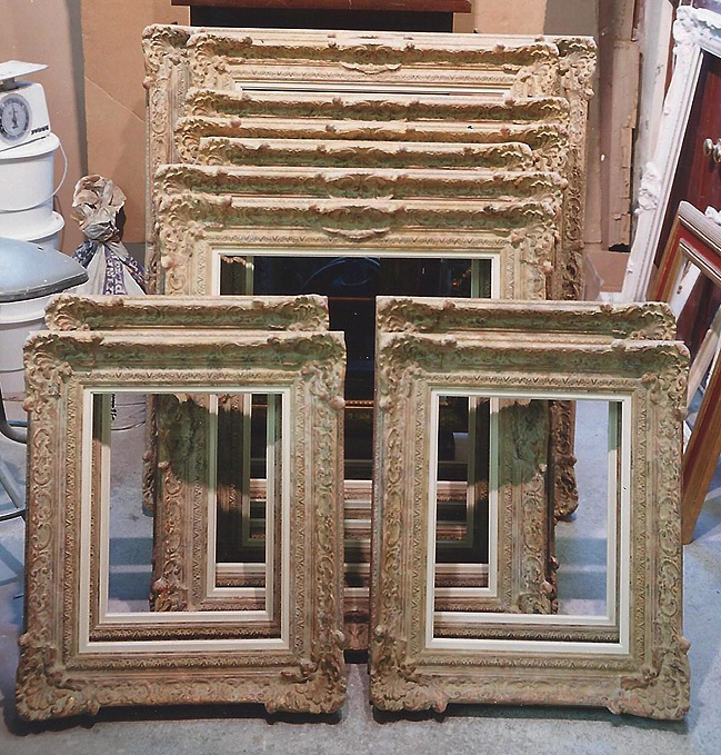 gallery-picture-frames-louis-frames