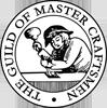 Member of The Guild Of Master Craftsmen