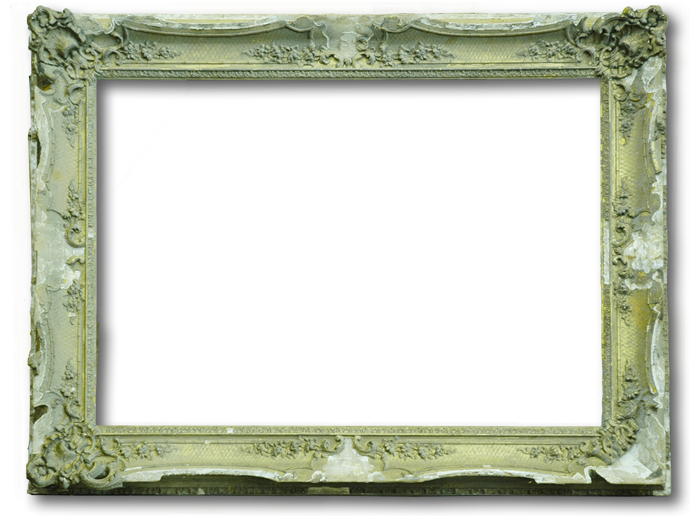 Gallery Picture Frames - Home - Mitchell Studio Gallery