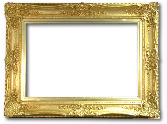 gallery picture frames home mitchell studio gallery
